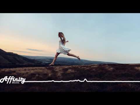 Mako & Rat City - Run For Your Life ft. Natalola