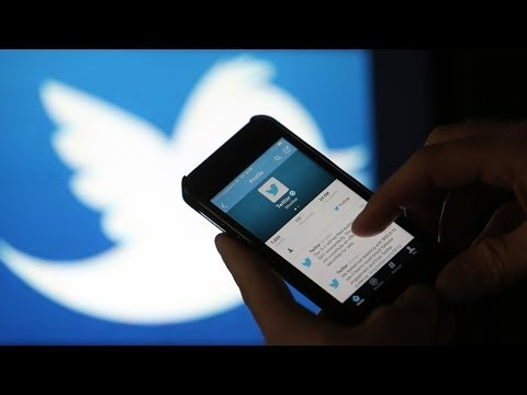 Twitter IPO First Day Strategy