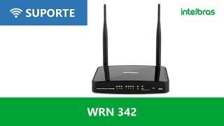 redes   configurar roteadores intelbras wrn 240 wrn240i e wrn342 para oi velox i3123