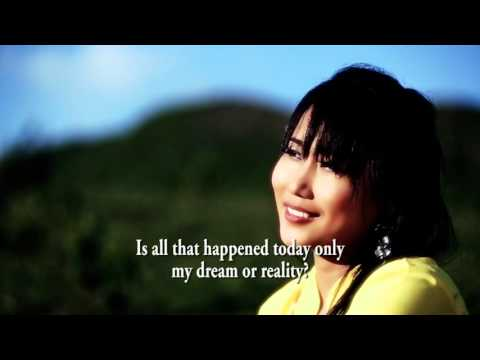 Ningam mak ge Rongmei movie song