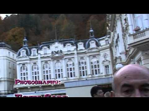 Czech Republic | TravelLog |