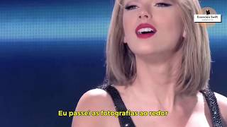 Download Taylor Swift - Long Live (Tradução/Legendado)