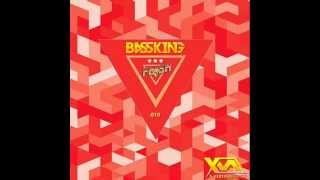 Bass King - Flash (Original Mix)