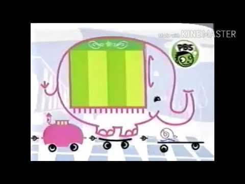 Pbs kids station id elephant template 2 youtube pbs kids station id elephant template 2 maxwellsz