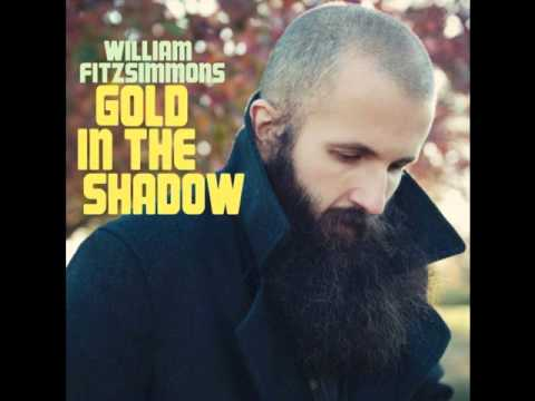 William Fitzsimmons - By My Side mp3