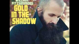 Watch William Fitzsimmons By My Side video