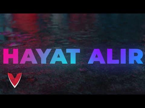 Arsız Bela feat. Ouz-Han - Hayat Alır (Official Video)