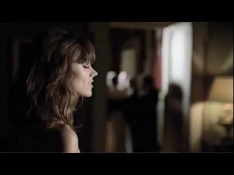 VALENTINA The New Eau De Parfum By VALENTINO YouTube