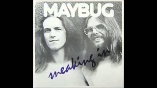 Maybug - Still in Love