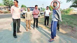 आज भी गांव में रहता है 2011 वर्ल्डकप जीतने वाला ये क्रिकेटर