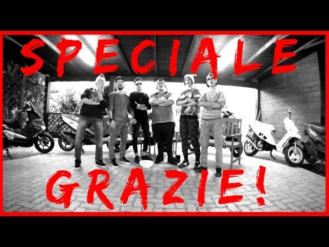 SPECIALE!