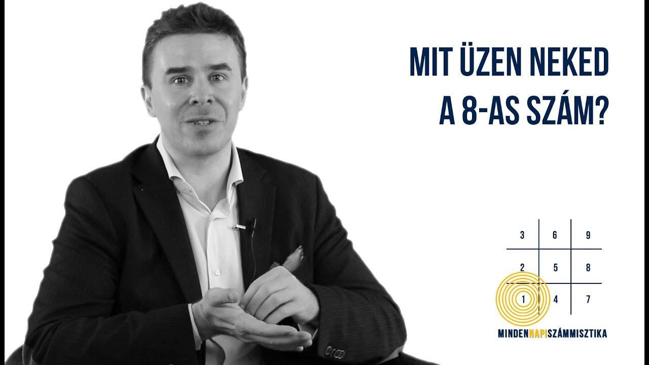 üzletember európa bináris lehetőségek)