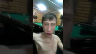 АВТОР ЖЖЁТ 26.01.2017