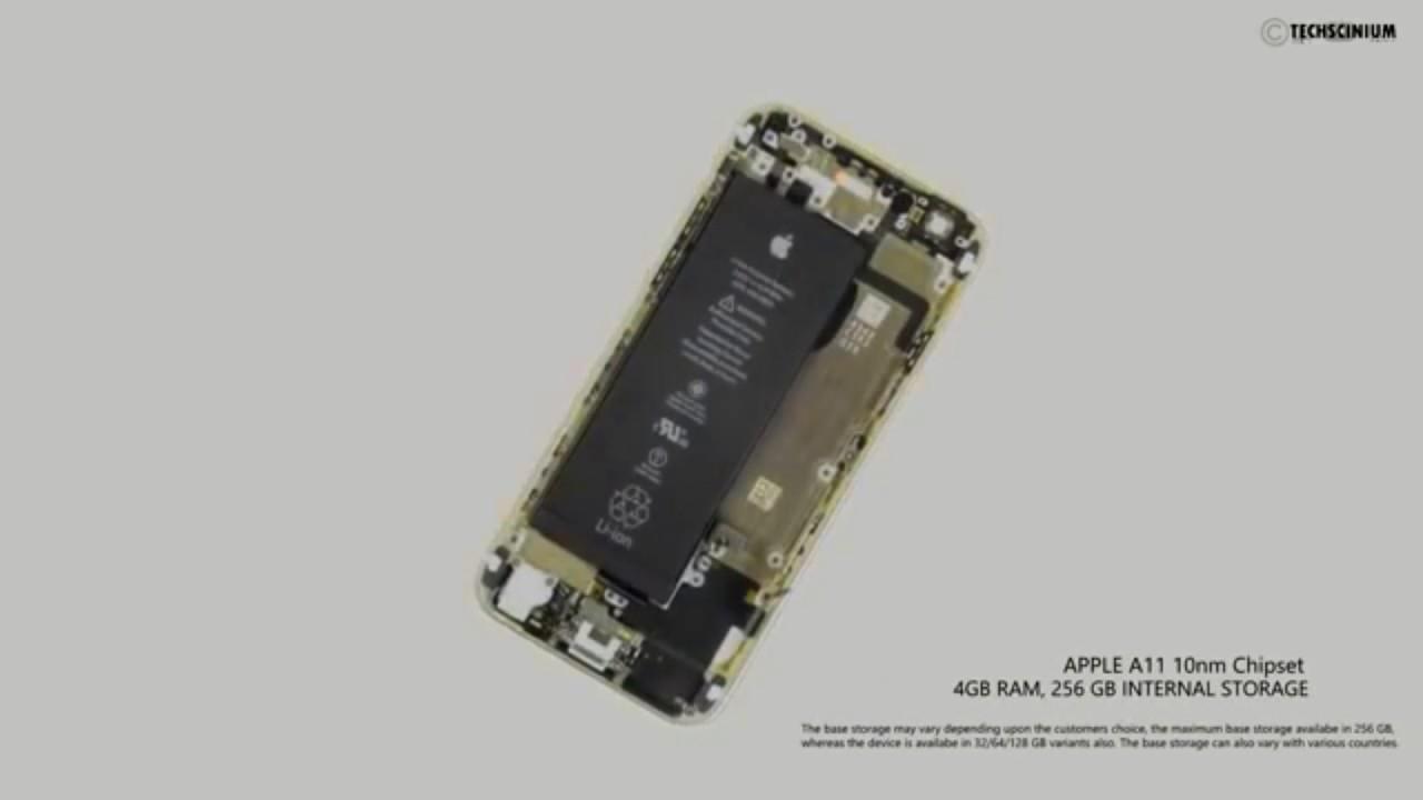 Моноблоки. Стильные моноблоки, совмещающие в одном корпусе монитор и системный блок в сети магазинов нотик. Моноблок. Магазинов нотик. Apple imac pro mq2y2ru/a xeon w-2140b 32gb ssd 1tb amd radeon pro vega 56 8gb 27 ips 5k bt cam mac os x 10. 13 (high sierra) space gray серый.