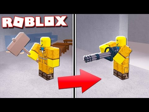 9 ROBLOX CHEATS YOU DIDN'T KNOW!