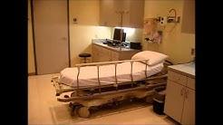 NOMC Surgery Center