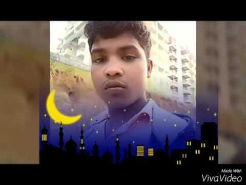 Katari Veera Kannada Movie Mp3 Songs Free Downloadinstmanksgolkes