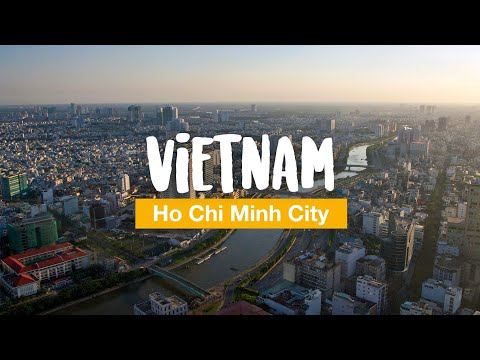 ho-chi-minh-city-(saigon)-2019-|-one-of-the-fastest-growing-cities-in-asia-|-vietnam.