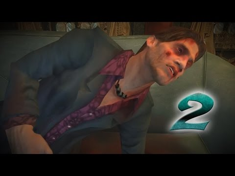 vampire the masquerade bloodlines sex