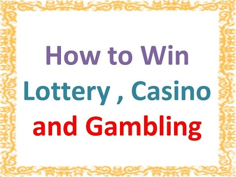 Video Web online casino
