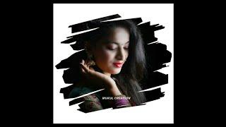 ☆ अप्सरा आली...✏ ☆ Apsara Aali...✏ ☆ DJ Remix Sound Check...🎧 ☆ marathi WhatsApp Status...❤