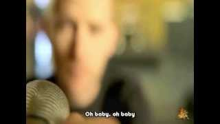 Moby - Extreme ways / BOURNE THEME SONG (Sub. Español By LiguiMuratalla) [HQ].