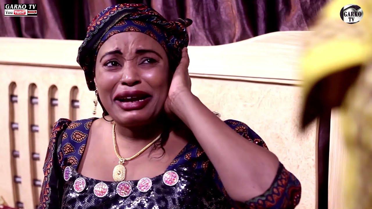 Download YAN ZAMANI EPISODE 24 SEASON TWO CONTINUATION House Drama Series