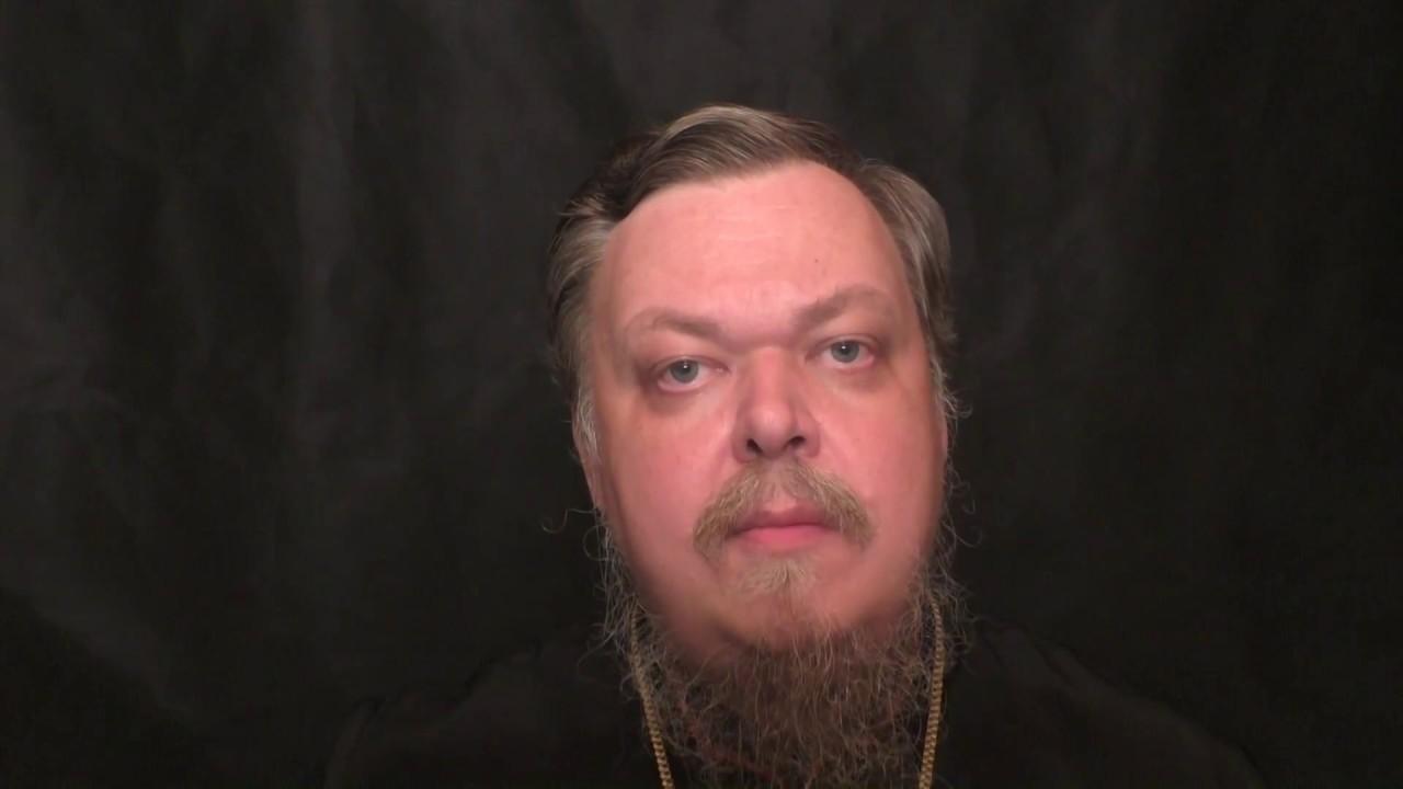 Христианское православие и иудеоправославие (иудоправославие)