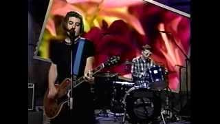 The Spinanes - Noel, Jonah and Me + interview [5-3-94]