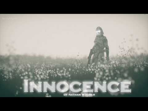 EPIC POP  &39;&39;Innocence&39;&39; by Nathan Wagner