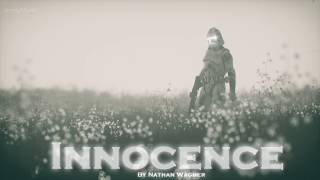 EPIC POP | ''Innocence'' by Nathan Wagner