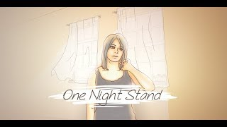 One Night Stand Release Trailer