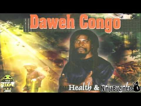 Daweh Congo - Proverbs
