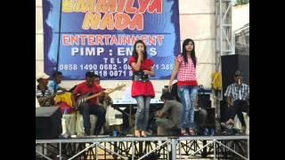 Emmillya Nada Group (Terajana) Bojong Gede Bogor