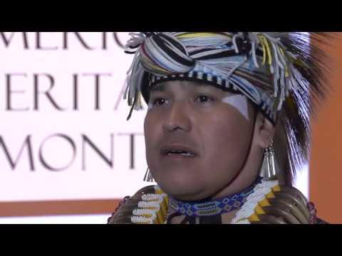 Chief Blackhawk
