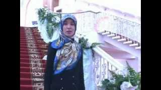 НИКЯХ -- БРАКОСОЧЕТАНИЕ В ИСЛАМЕ(Небольшой сюжет о том, какое место в исламе отводится браку (никяху), условиям и порядку его заключения...., 2012-11-19T16:42:00.000Z)