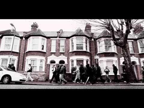 K Koke [@KokeUSG] ft Abel Miller [@AbelMiller] - Nobody But Us (Official Video)