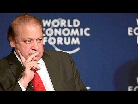 Nawaz Sharif condemns surgical strikes along LoC | वनइंडिया हिन्दी