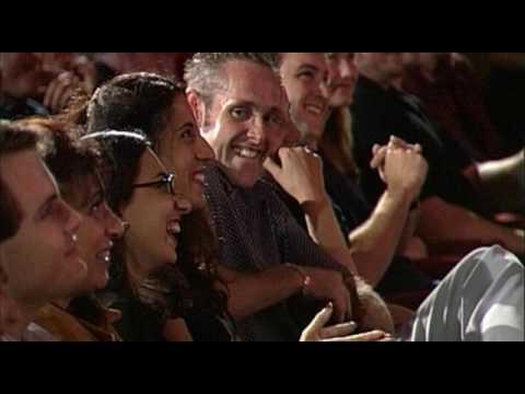 jimeoin third draw down 2004 dvd