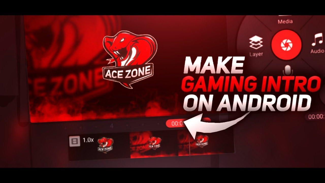 Официальный сайт игровой автомат mascot gaming
