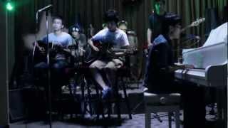 Re-Cycle - Tháng 6 (Dép Tổ Ong cover) ('Dành cho tháng 6' soundtrack)