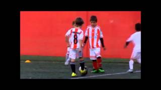 2016-Olympiacos-Resident-Academy-Wishes-to-Olympiacos-Chicago