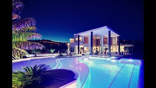 Location Villas Prestige Espagne  Marbella