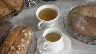 High tea vs. afternoon tea—The menu, pairings and etiquette