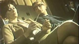 The Ipcress File Official Trailer #1 - Michael Caine Movie (1965) HD
