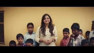 Desi Hangover globalizing rural India with the help of digital banking   Hitesh Kenjale
