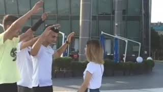 Azerbaycan ve Türk tik-tok videoları yep yeni görülmemiş ))  en maraqli secme tiktoklar