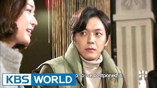 Video Love & Secret | 달콤한 비밀 | 甜蜜的秘密 - Ep.33 (2015.01.09) [Eng Sub / CHN] download MP3, 3GP, MP4, WEBM, AVI, FLV Maret 2018