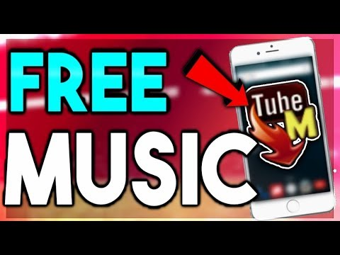 HOW TO GET FREE MUSIC DOWNLOADS OF YOUTUBE FOR FREE!!