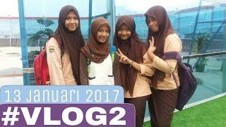 "Video #VLOG2-FILM ""PROMISE"" BIKIN BAPER|INDONESIA download MP3, 3GP, MP4, WEBM, AVI, FLV September 2018"